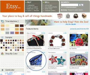 Etsyfeatured
