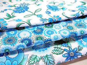 Newfabric