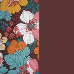 Nutmeg_floral_1