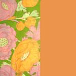 Orange_and_pink